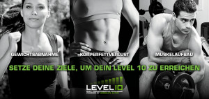 Level10-CoverPictures_GE-05