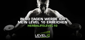 Level10-CoverPictures_GE-08