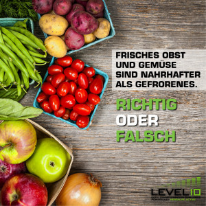 Level10-FridayFun-3358x3358_GE-04