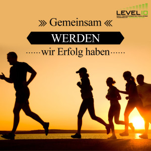 Level10-Motivational-Week-1_GE-04