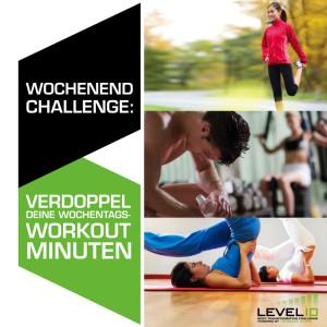 Level10-Motivational-Week-1_GE-08