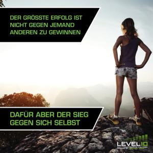 Level10-Motivational-Week-1_GE-09