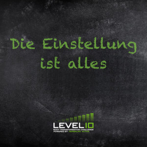Level10-Motivational-Week-1_GE-11