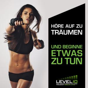 Level10-Motivational-Week-1_GE-13