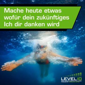 Level10-Motivational-Week-1_GE-14