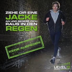 Level10-NoExcuses-3358x3358_GE-01