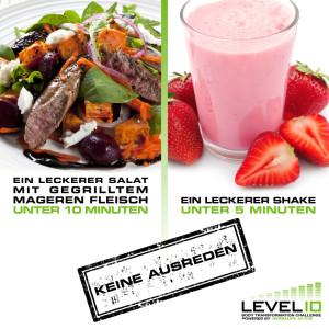 Level10-NoExcuses-3358x3358_GE-03
