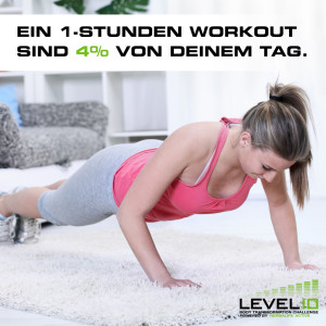 Level10-NoExcuses-3358x3358_GE-04