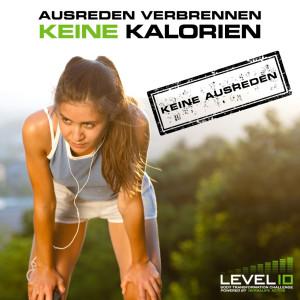 Level10-NoExcuses-3358x3358_GE-05