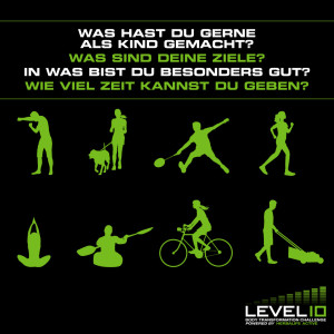 Level10-NoExcuses-3358x3358_GE-06