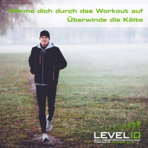Level10-NoExcuses-3358x3358_GE-09