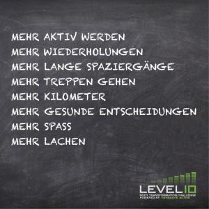 Level10-NoExcuses-3358x3358_GE-10
