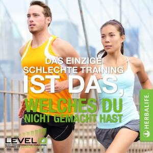 Facebook Level 10 Motivation Posts_GE-01