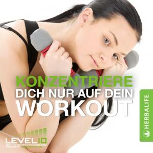 Facebook Level 10 Motivation Posts_GE-02