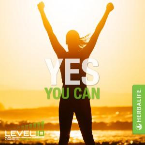 Facebook Level 10 Motivation Posts_GE-03