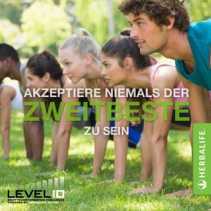 Facebook Level 10 Motivation Posts_GE-04