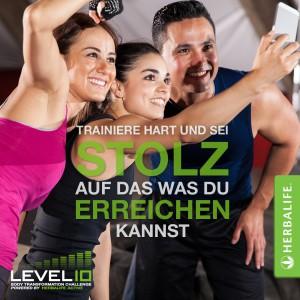 Facebook Level 10 Motivation Posts_GE-05