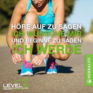 Facebook Level 10 Motivation Posts_GE-06