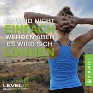 Facebook Level 10 Motivation Posts_GE-07