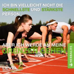 Facebook Level 10 Motivation Posts_GE-08