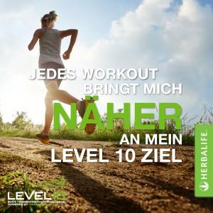 Facebook Level 10 Motivation Posts_GE-09