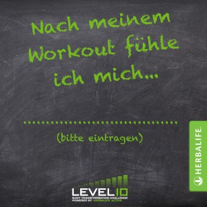 Facebook Level 10 Motivation Posts_GE-10