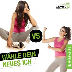 HL 2014 Choose-The-New-You Facebook Posts_Level10_GSA_02