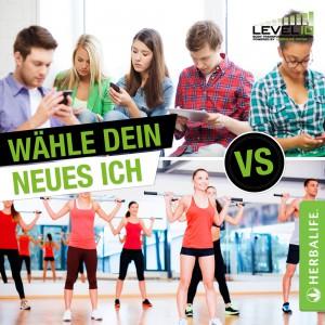 HL 2014 Choose-The-New-You Facebook Posts_Level10_GSA_03