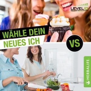 HL 2014 Choose-The-New-You Facebook Posts_Level10_GSA_04