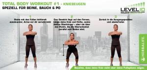 Level10-FitnessTechniques-FacebookPosts_GE_01
