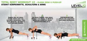 Level10-FitnessTechniques-FacebookPosts_GE_02