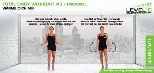 Level10-FitnessTechniques-FacebookPosts_GE_03