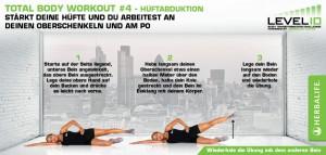 Level10-FitnessTechniques-FacebookPosts_GE_04