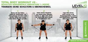 Level10-FitnessTechniques-FacebookPosts_GE_06