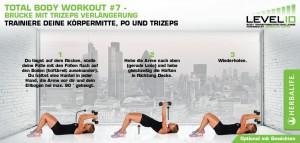 Level10-FitnessTechniques-FacebookPosts_GE_07