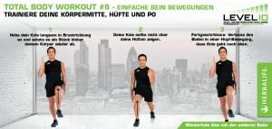 Level10-FitnessTechniques-FacebookPosts_GE_08
