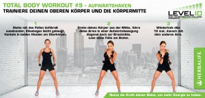 Level10-FitnessTechniques-FacebookPosts_GE_09