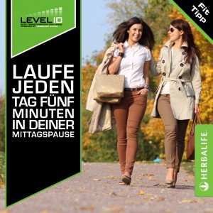 Level10-Motivational-Week-2_GE_01