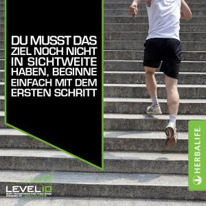 Level10-Motivational-Week-2_GE_05