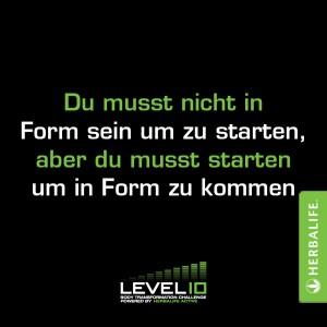 Level10-Motivational-Week-2_GE_06