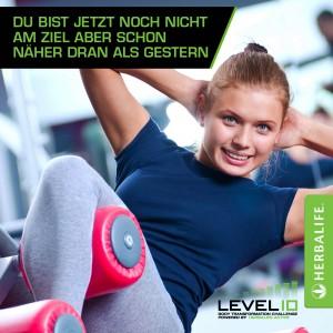 Level10-Motivational-Week-2_GE_07