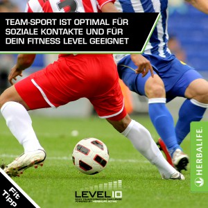 Level10-Motivational-Week-3_GE_02