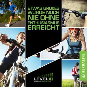 Level10-Motivational-Week-3_GE_04