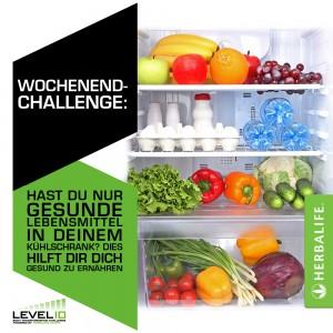 Level10-Motivational-Week-3_GE_07