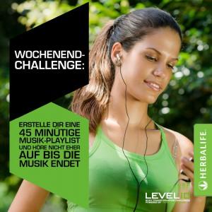 Level10-Motivational-Week-3_GE_08