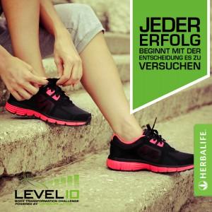 Level10-Motivational-Week-3_GE_09