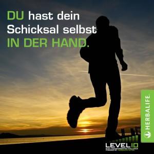 Level10-Motivational-Week-3_GE_11