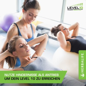 Level10-Motivational-Weeks-4-5-6_GE_01