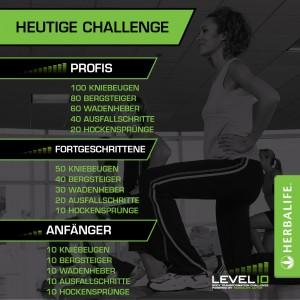 Level10-Motivational-Weeks-4-5-6_GE_02