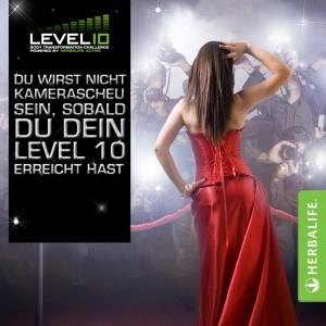 Level10-Motivational-Weeks-4-5-6_GE_03